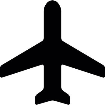 aeroplano-aeropuerto_318-28622