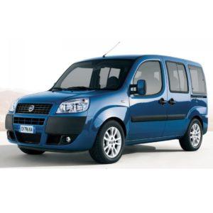 Car rental Minorca